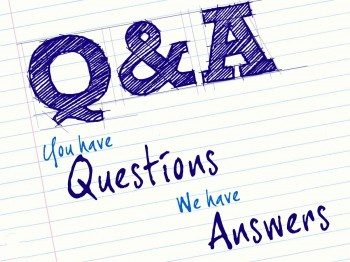 Leonardo Video Webinar Q&A