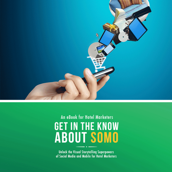 Get in the know about SoMo