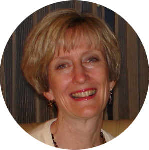 Monica Rafter