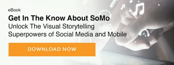 What is SoMo? And Why is it Essential for Every Hotel Marketer?