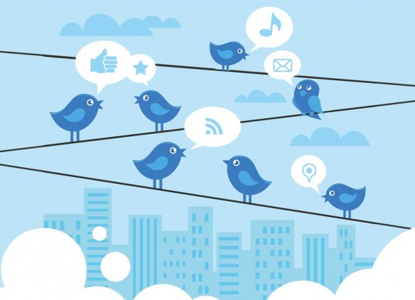 Twitter Do's and Don'ts for Hotel Marketers
