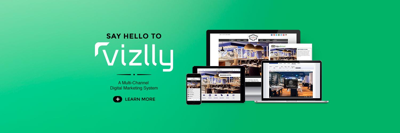 Hotel mobile websites