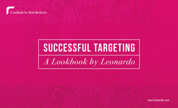 Targeting Lookbook