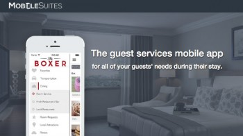 mobile suites app