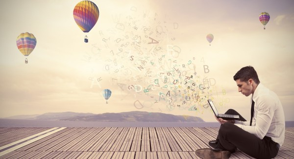 web marketing challenges