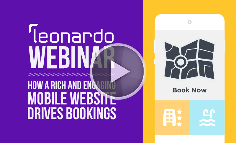 Free Resources for the Hotel Marketer The Best of our 2015 Webinars Part 2 1