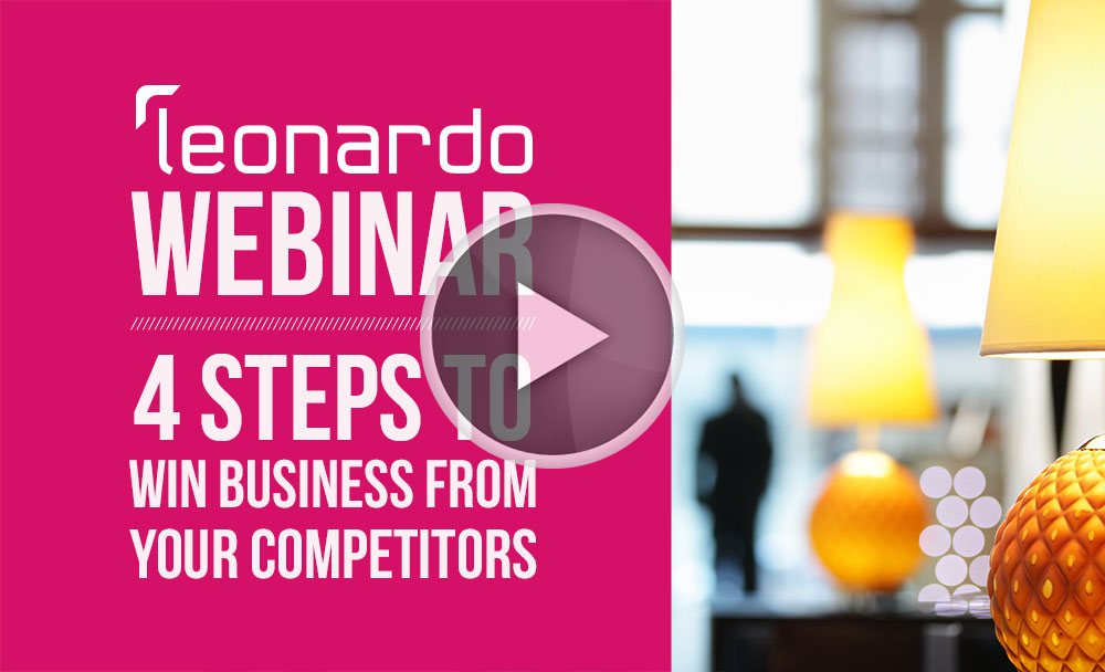 Free Resources for the Hotel Marketer: The Best of our 2015 Webinars (Part 2)