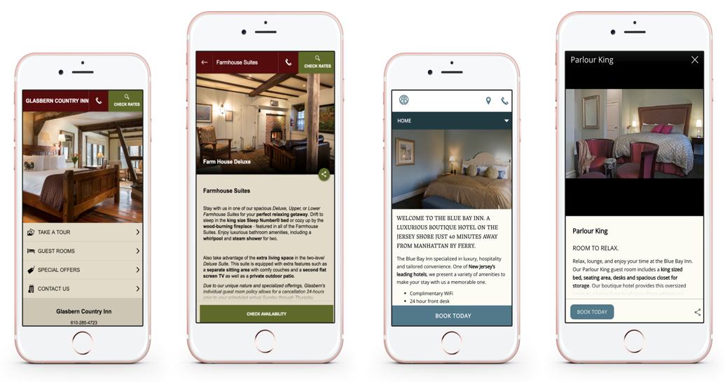 adaptive-vs-responsive-mobile-website