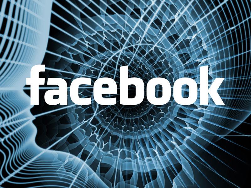 Major Changes: Facebook Updates News Feed Algorithm