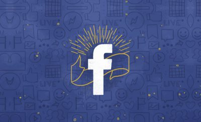 The Evolution of Facebook: What Hoteliers Need to Know to Be Successful