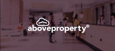 Above Property selects Leonardo to power media management for their innovative travel platform