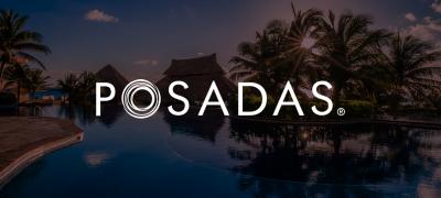 Posadas Extends Media Distribution Partnership with Leonardo