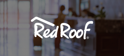 Red Roof signs with Leonardo to improve reach and consistency across third-party channels