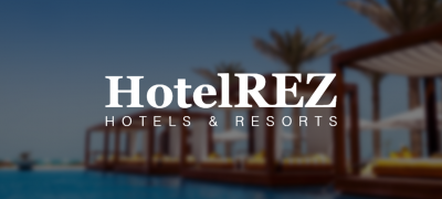 """""""The perfect product to display rich content to the end booker,"""" Why HotelREZ has Extended Their Leonardo Partnership"""