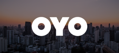 Leonardo partners with OYO Hotels & Homes to enhance visibility for its hotel partners with customised media distribution solutions