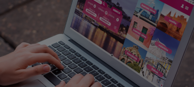 How we solve manual errors and create better, more reliable content feeds for travel channels