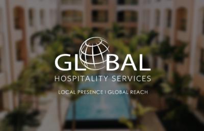 GHS Global Hospitality selects Leonardo Worldwide for Enhanced Media Distribution and Connectivity